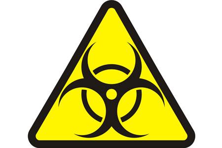 токсический стоматит
