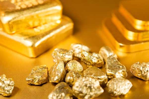 Благородные металлы в стоматологии