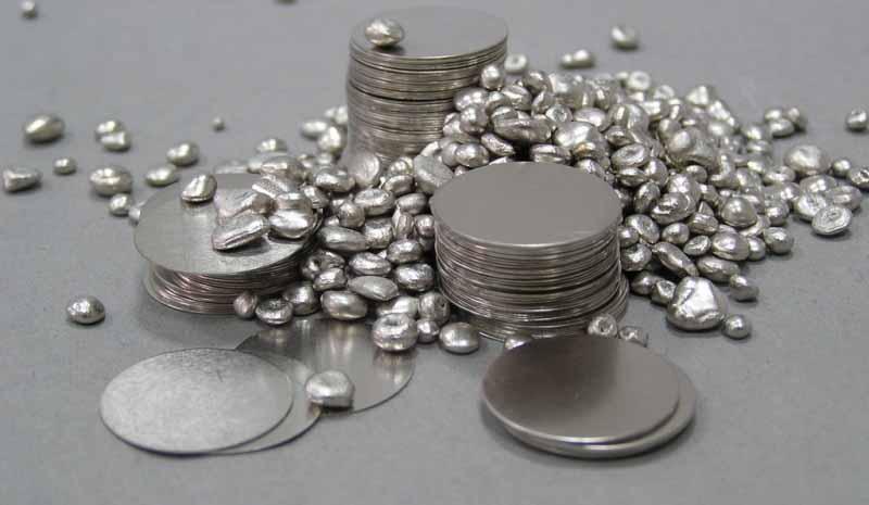 Серебряно палладиевый сплав в стоматологии пд-250