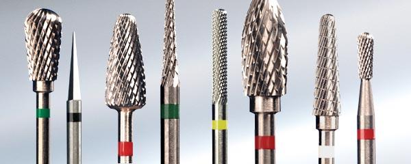 Сталь для стоматологических инструментов