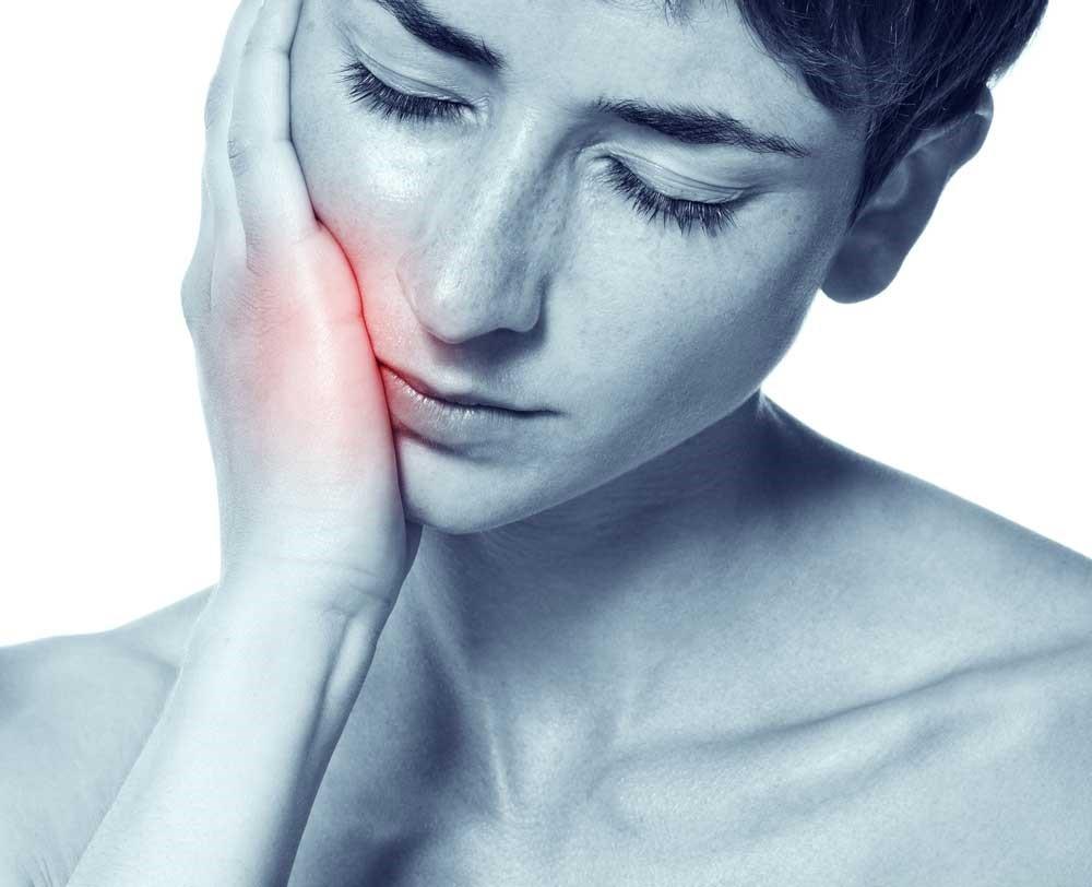 Острый очаговый пульпит причины возникновения клиника и лечение