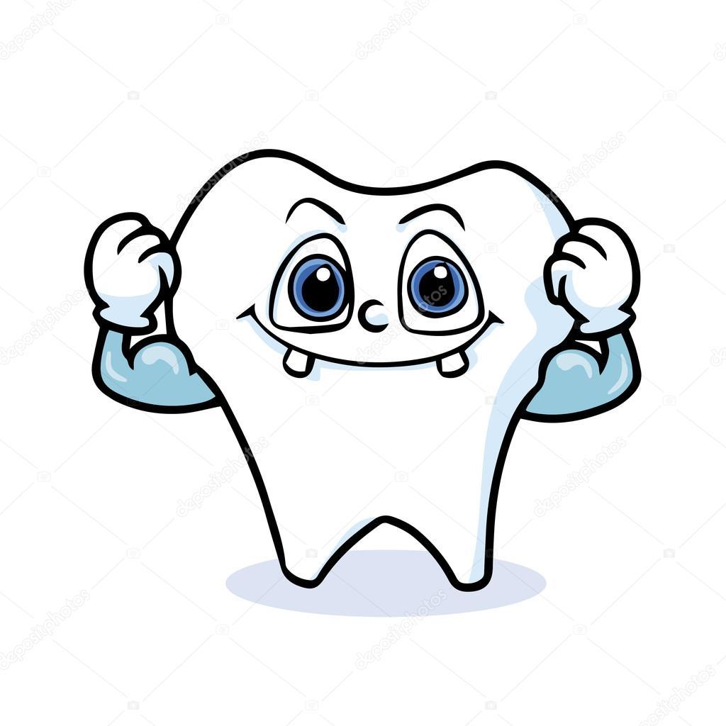 стоматология накладки на зубы виниры